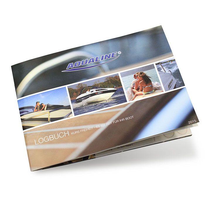 Pulver Blei Die Druckerei Flyer Visitenkarten